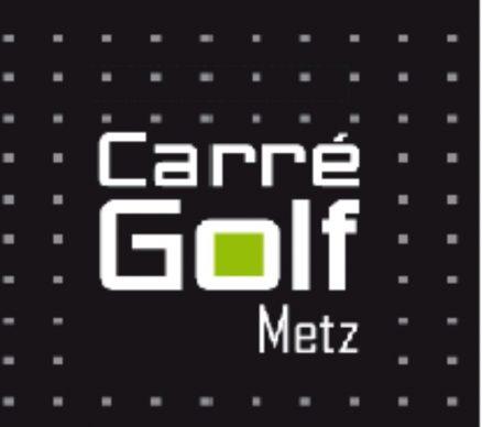 CARRE GOLF METZ