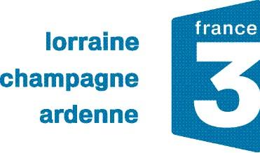 FR3 LORRAINE-CHAMPAGNE-ARDENNE