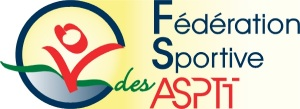 FEDERATION SPORTIVE DES ASPTT