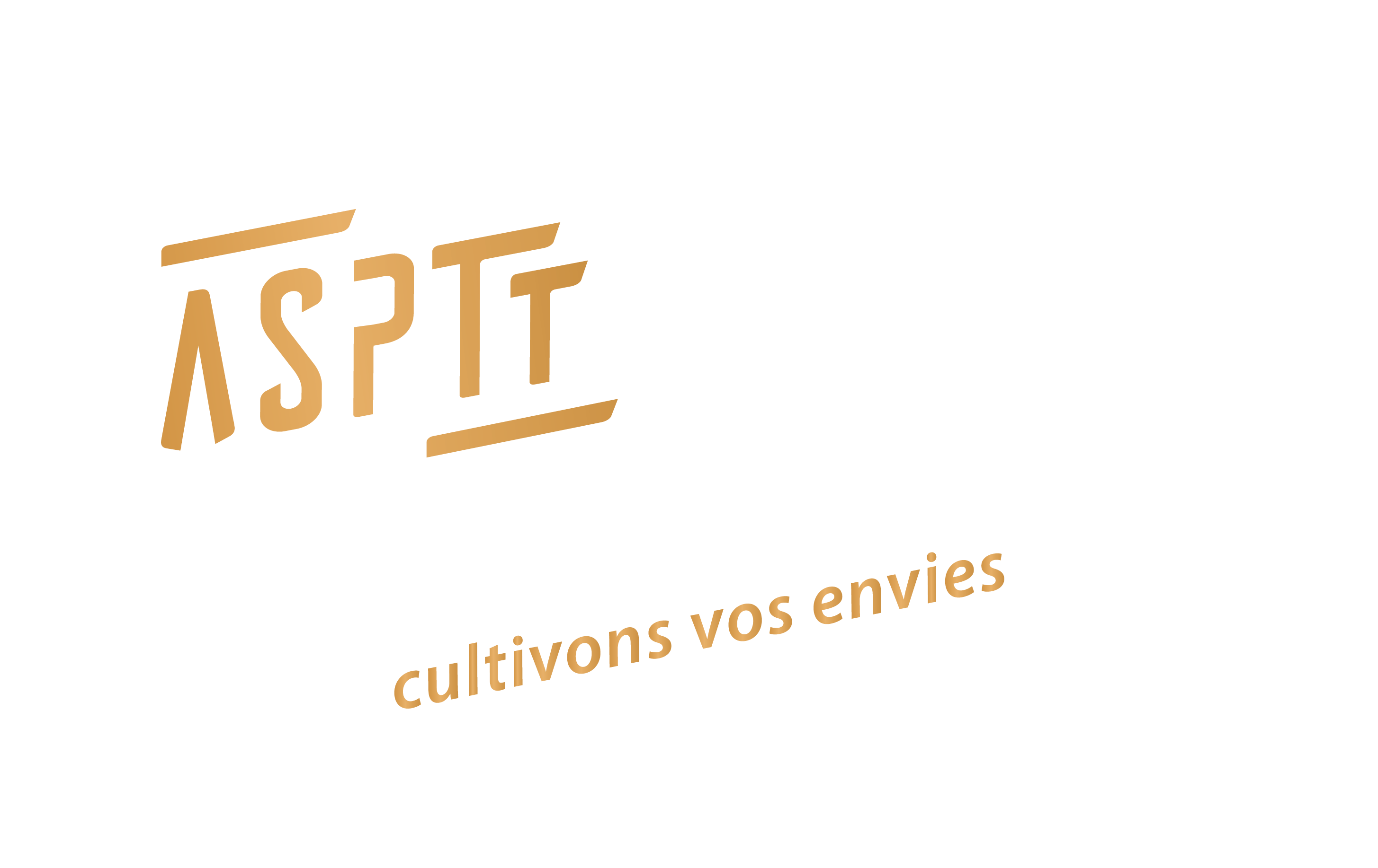 ASPTT  Metz Métropole